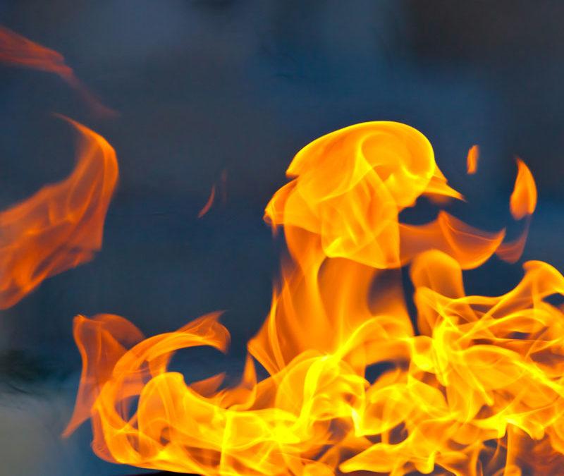 Sherborne's Fire Marks